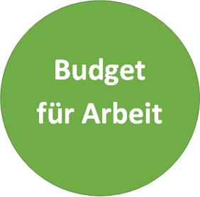 Budget für Arbeit