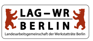 Berliner Werkstatträte