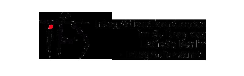 Integrationsfachdienst Logo